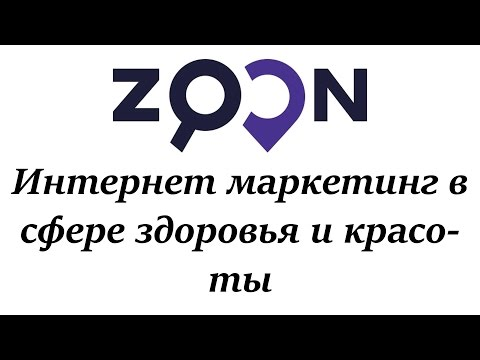 Прием на бакалавриат и в магистратуру - СПбГУП