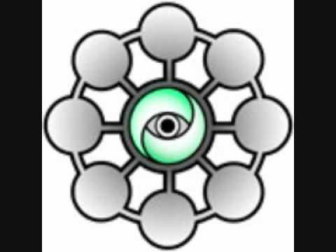 Miraculix And Trinodia - Supernatural