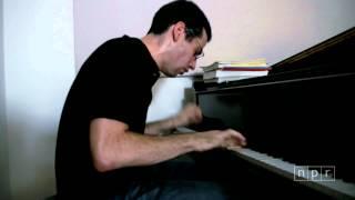 """Piano Sonata No. 5 in C minor: """"Allegro molto e con brio"""" with Jonathan Biss"""