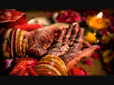 YouTube - -Wedding song - Din shagna da chadya -...