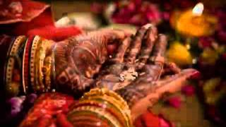 YouTube - -Wedding song - Din shagna da chadya - full song--(1).flv
