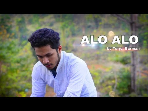 alo-alo-|cover-by-(turjo-barman)|unplugged-new-song-2019|(by-back-benchers)|falakata