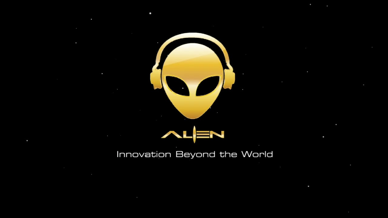 Alien Android in Mercedes Benz C class  Google Maps/ Bluetooth/ Mirrorlink/  Playstore/ Reverse Cam