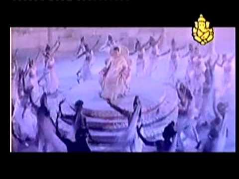 Navamasa Tunbita - Mutheninta Hendathi - Top Devotional Song