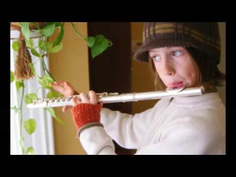 Best Flute Lessons Adelaide SA 5000 Australia
