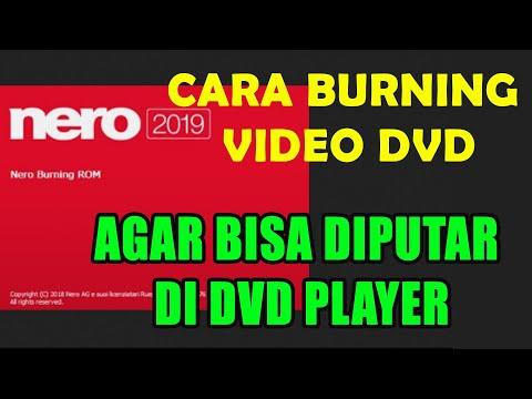 begini-cara-burning-dvd-video,-agar-bisa-diputar-di-dvd-player