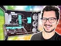 I built a PC for $20