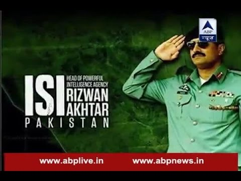 Is Pakistan's intelligence agency ISI behind Dhaka attack?