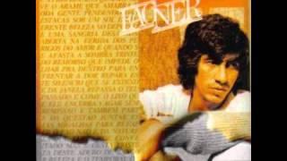 Fagner - Frenesi - Beleza - 1979