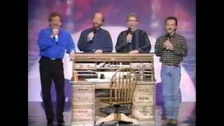 Watch Statler Brothers When You And I Were Young Maggie video