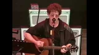 Lou Reed - Full Concert - 10/19/97 - Shoreline Amphitheatre (OFFICIAL)