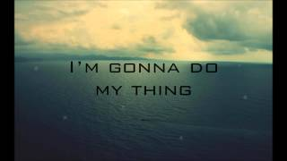 Royal Deluxe – I'm Gonna Do My Thing (lyrics with Russian subtitles)