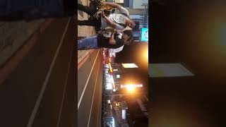 """Jalan""""di tainan taiwan"""