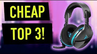 Video The Best PS4 Headsets 2018 download MP3, 3GP, MP4, WEBM, AVI, FLV Juli 2018