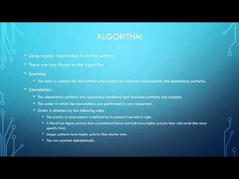 Application of Data Mining in Bioinformatics