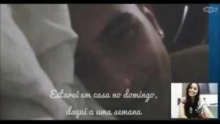 Lullaby - Jack Johnson feat Matt Costa (legendado pt)
