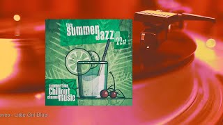 This Summertime Jazz - 22st