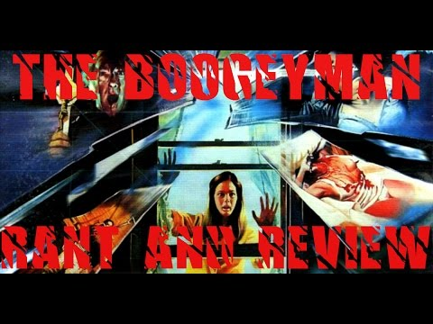 Download The Boogeyman(1980) Rant and Movie Review