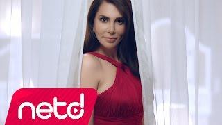 Video Ebru Yaşar - Nasıl Uyuyorsun download MP3, 3GP, MP4, WEBM, AVI, FLV Juli 2018