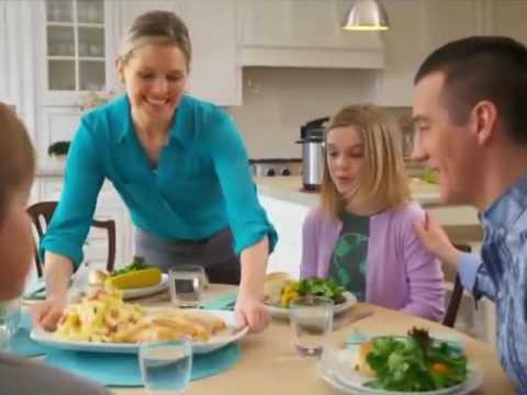 Power Pressure Cooker XL Paid Program