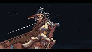 Owlboy - Final Boss + Finale