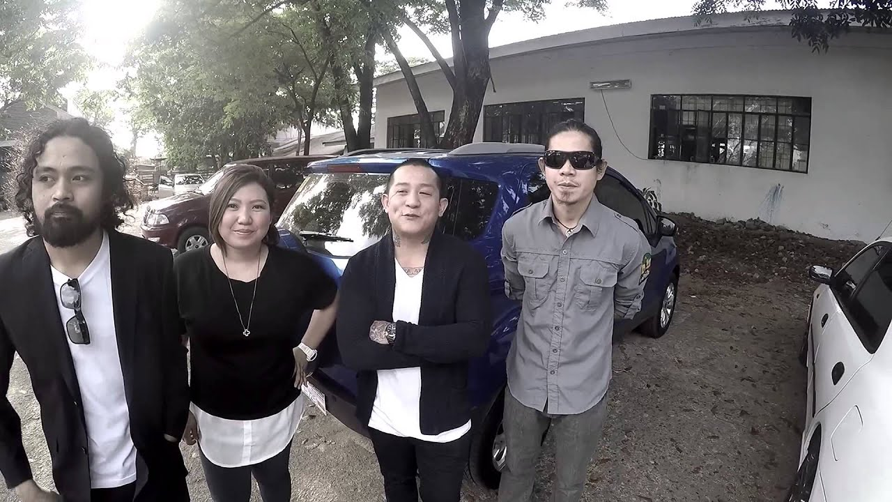 Urbandub endless an invitation youtube urbandub endless an invitation stopboris Gallery