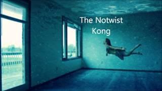 The Notwist  Kong