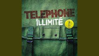 Hygiaphone (Remasterisé En 2006)