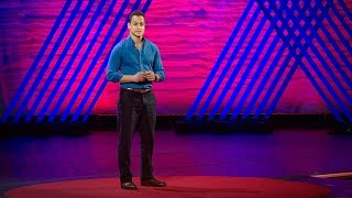 How to motivate people to do good for others | Erez Yoeli