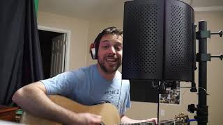 Trying to Be Like You Studio Recording 2019 Free MP3 download