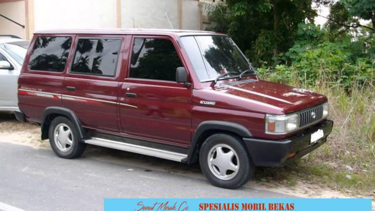 phone 0852-0042-8385 (t-sel), mobil bekas di kebumen, harga mobil