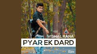 Pyar Ek Dard
