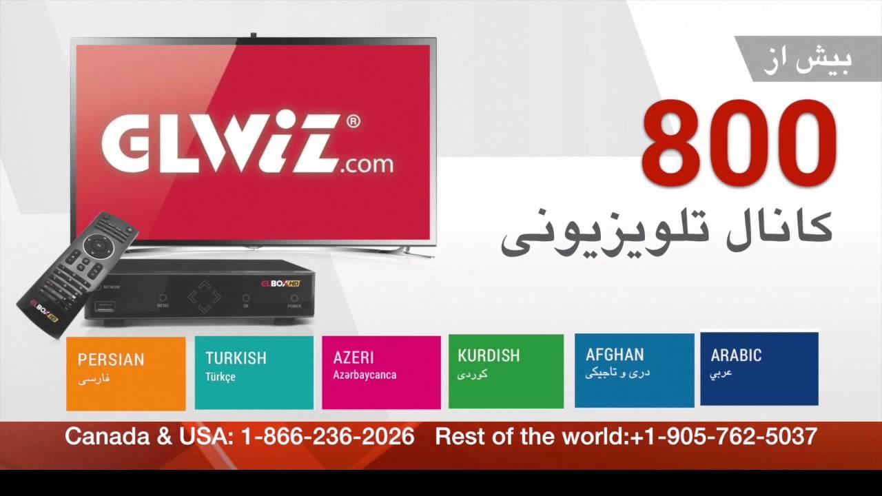glwiz download for windows 10