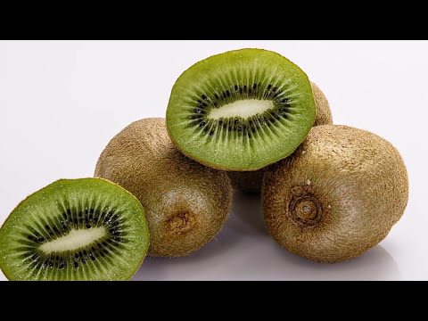 6 frutas que aumentam a libido from YouTube · Duration:  3 minutes 16 seconds