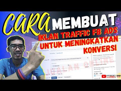 cara-pertama-beriklan-di-facebook-ads-dengan-iklan-traffic-|-lalu-lintas-kunjungan-di-facebook-ads.