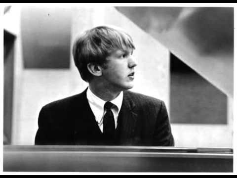 Harry Nilsson Gotta Get Up Demo Youtube