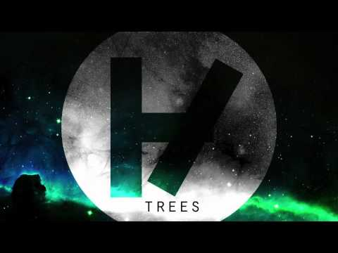 Twenty One Pilots - Trees (Culture Remix)