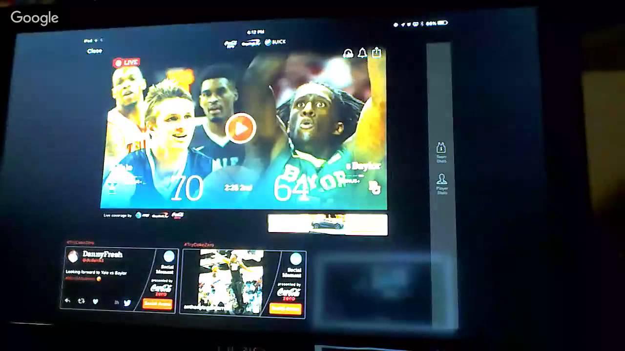 Kansas vs. Baylor score: Live game updates, college basketball ...
