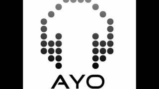 Ayo - Minimix #02 - Electro/Dance inc. Download
