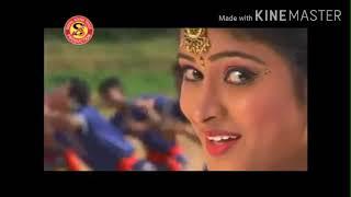 Download Leti chuhuthile mitha mitha || santanu sahu old superhit sambalpuri song video song