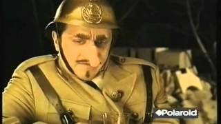 Шоу Долгоносиков. Серия 1. Курочка Ряба