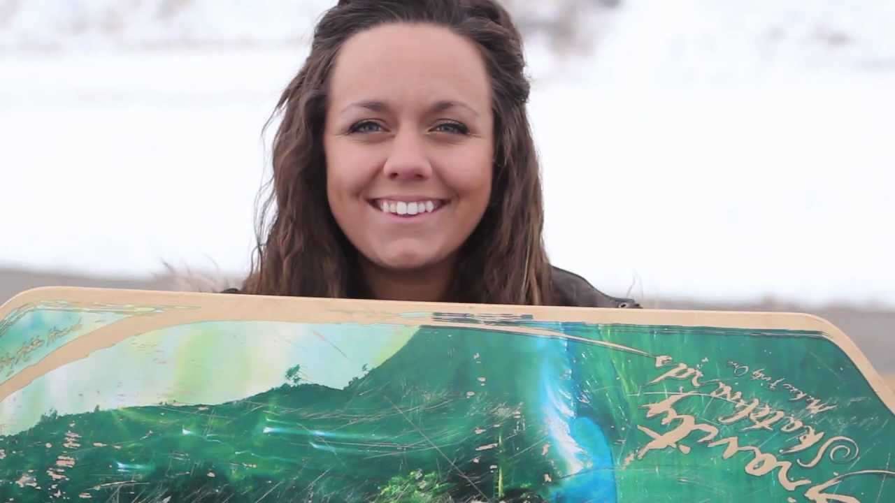 Download 2nd Annual Longboard Competition in Rexburg Idaho
