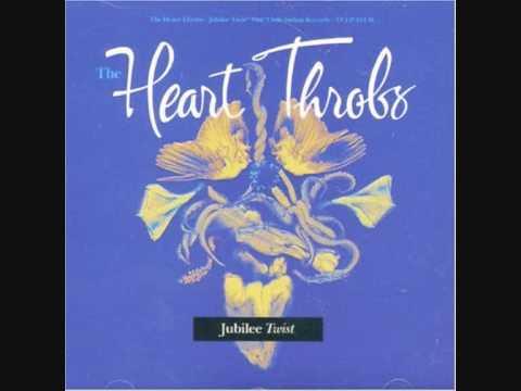 The Heart Throbs - Hooligan