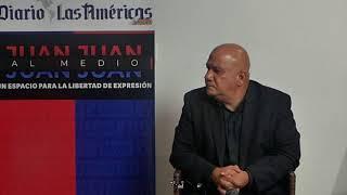 Juan Juan Al Medio Ep. 429-/Los crímenes más connotados de la dictadura castrista