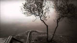 Franz Schubert.Sonata G-dur.1.Molto moderato e cantabile.Christian Zacharias.