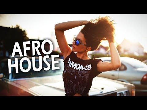 Afro House Mix 2017 | Best of Afro House 2017 | New Level