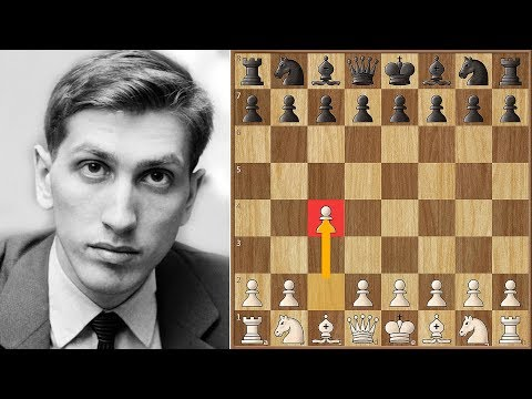 bobby-fischer's-opponent-resigns-on-move-1