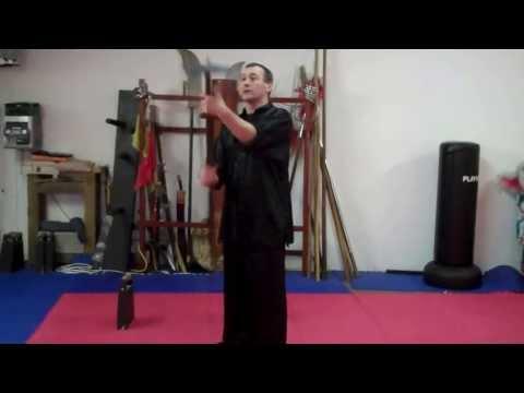 Strength Training #2
