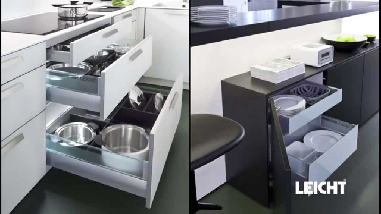 nyc htm german kitchens cabinet nobilia in kitchen modern jgf cabinets