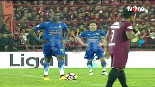 Download Video PSM Makassar vs Persib Bandung: 2-1 All Goals & Highlights - Liga 1 MP3 3GP MP4